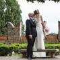 Le nozze di Ylenia Andreani e Baciami Amore Photography 9