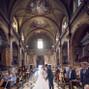 Le nozze di Corinne Togni - Marcello Antoniozzi e Photografica Mangili 14