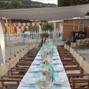 Le nozze di Michela Minardi e Hotel Tirreno Spotorno 18