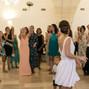 le nozze di Emma Mitrotta e Mari Giaccari Fotografa 16