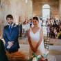 Le nozze di Claudia C. e Gabriele Malagoli 27