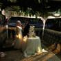 le nozze di Serena Tantari e Gli Eventi 2