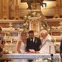 Le nozze di Martina Di Mattia e I Fiori di Sabi 14