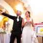 Le nozze di Daniele e Tenuta Quadrifoglio 16