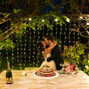 Le nozze di Giada Brusa e Love in the Kitchen di Marco Dossi 2