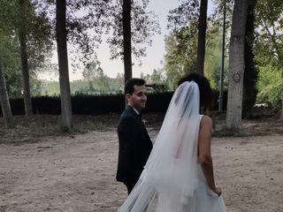 Althea Spose 2