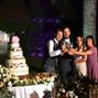 Le nozze di Saba e Guarracino Eventi 6