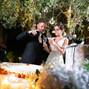 Le nozze di Daniele e Tenuta Quadrifoglio 18
