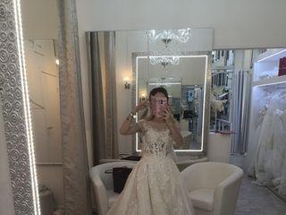 Debora Spose 3