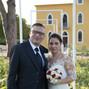 Le nozze di Samantha Del Sordo e Villa Jamele di Peppe Zullo 14