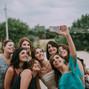 le nozze di Emma Mitrotta e Mari Giaccari Fotografa 22