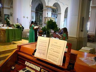 Vanni Calò - Wedding Music 5