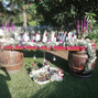 Le nozze di Saba e Guarracino Eventi 9
