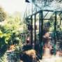 Jardin a Vivre 18
