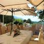 Le nozze di Luigi e Villa Cariola 16