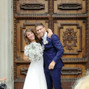 le nozze di Giacomo Ronchi e Sposa Lady Junior 1
