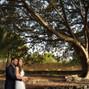 Le nozze di Alessia e Alfredo Pappalardo Photographer 6