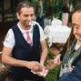 le nozze di Ylenia Andreani e Mauro Predan - Mago e Prestigiatore Informale 13