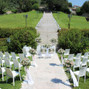 Le nozze di Luigi e Villa Cariola 18