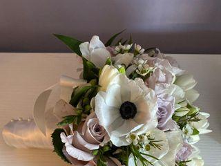 I Fiori di Bruna - Home Flowers & Design 1