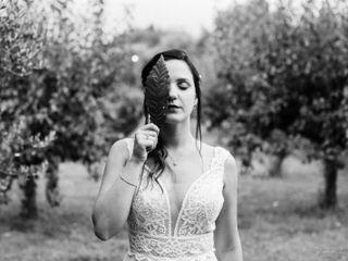 Deborah Lo Castro photographer 3