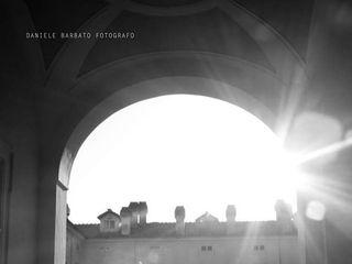 Daniele Barbato Fotografo Acerra 4