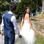 Le nozze di Laura belloni e Patrick Merighi Photographer 6