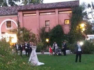 Villa Correr Agazzi 3