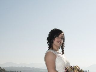 Toi Spose 1