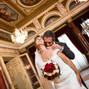 le nozze di Barbara Braini e Studio Fotografico Gianpaolo Pelucchetti 1