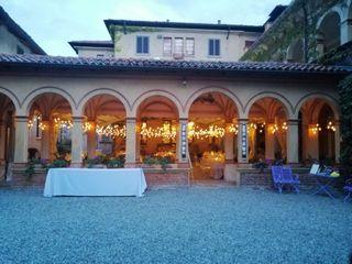 Villa Rampone 1