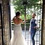 Le nozze di Laura belloni e Patrick Merighi Photographer 8