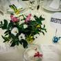 le nozze di Laura Ierimonti e Villa Taticchi 9
