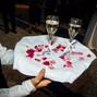 le nozze di Laura Ierimonti e Villa Taticchi 10