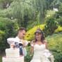 le nozze di Marco e Tenuta La Laguna Ristorante 23