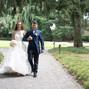 le nozze di Daniela Mazzotti e Caroli Boutique 15