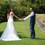 Le nozze di Laura belloni e Patrick Merighi Photographer 10