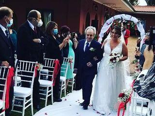Le Spose Di Datí 1