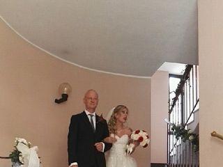 Sposa in... 3