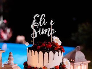Sweet & Cake Design 3