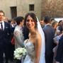 le nozze di Ilenia Darino e Il Barone Rosso Sposa 13