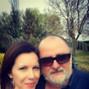 Le nozze di Lidia R. e VocalGroup 17