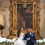 le nozze di Daniela Mazzotti e Caroli Boutique 17