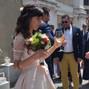 le nozze di Simona Navoni e Creazioni di Giancarla - La sposa Atelier 8