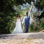 Le nozze di Laura belloni e Patrick Merighi Photographer 11