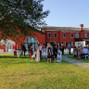 Villa Ferri 17
