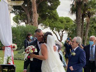 Le Spose Di Datí 2