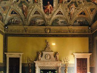 Palazzo della Meridiana 2