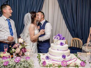 L'Incanto Exclusive Events & Wedding 1