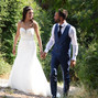Le nozze di Laura belloni e Patrick Merighi Photographer 12